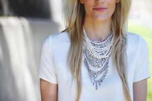 tom-binns-necklace