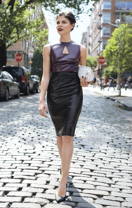 0803-emily-weiss-into-the-gloss-leather-trend_bd