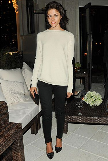 emily-weiss-50-most-stylish-woment-2013-9