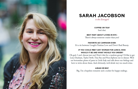 TheEverygirl_SarahJacobson_13