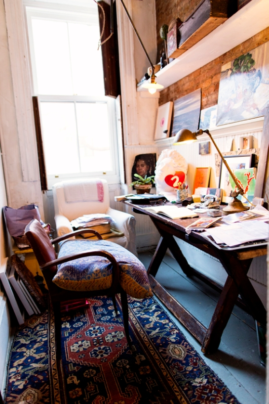 john-derian-new-york-city-home-apartment-the-selby-3