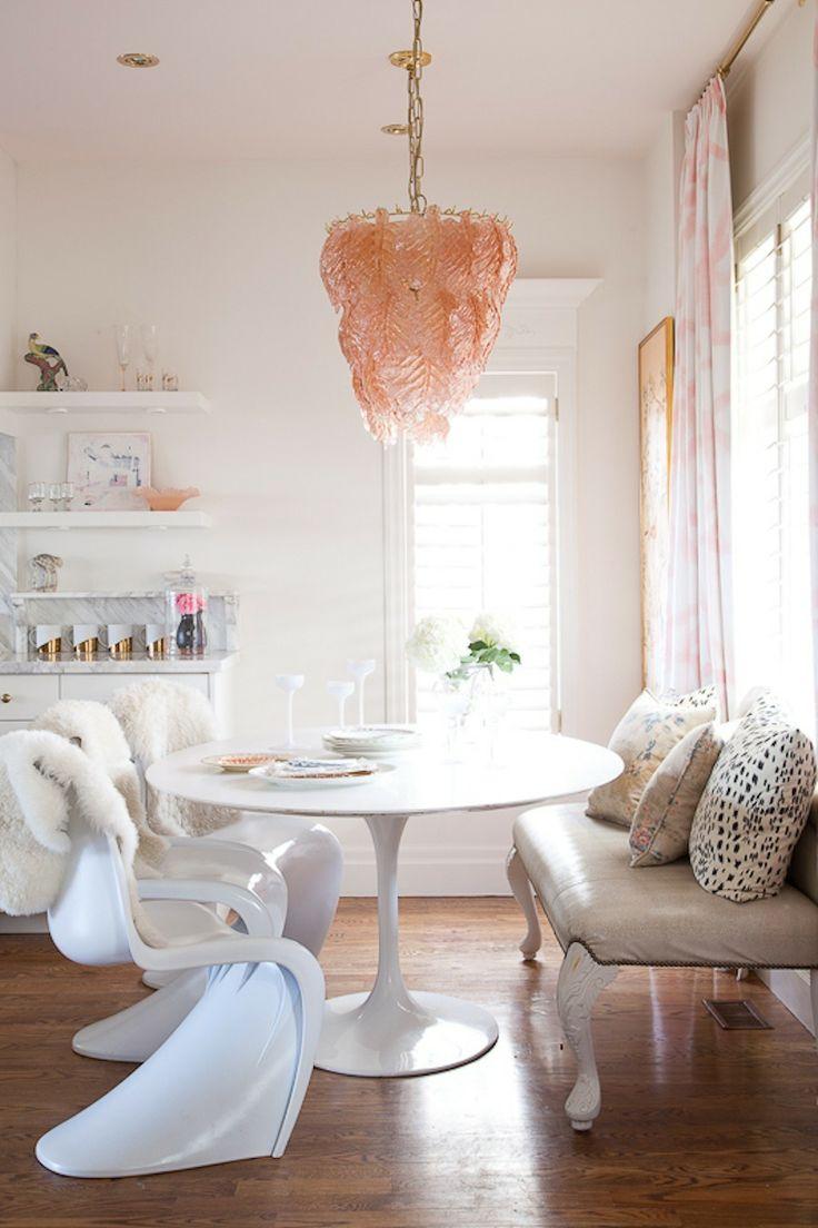 Kitchen Envy | sweet studio
