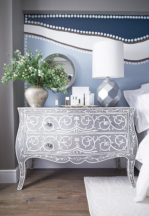 KIMS-APT-BEDROOM-DRESSER_878