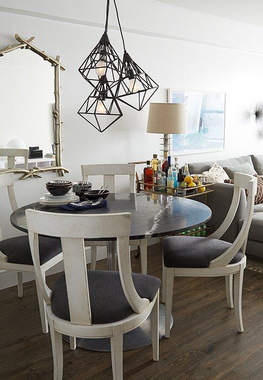 KIMS-APT-DINING_701