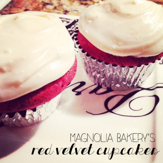 magnoliaredvelvetcupcakes
