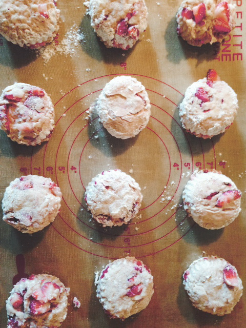 strawberryscones1