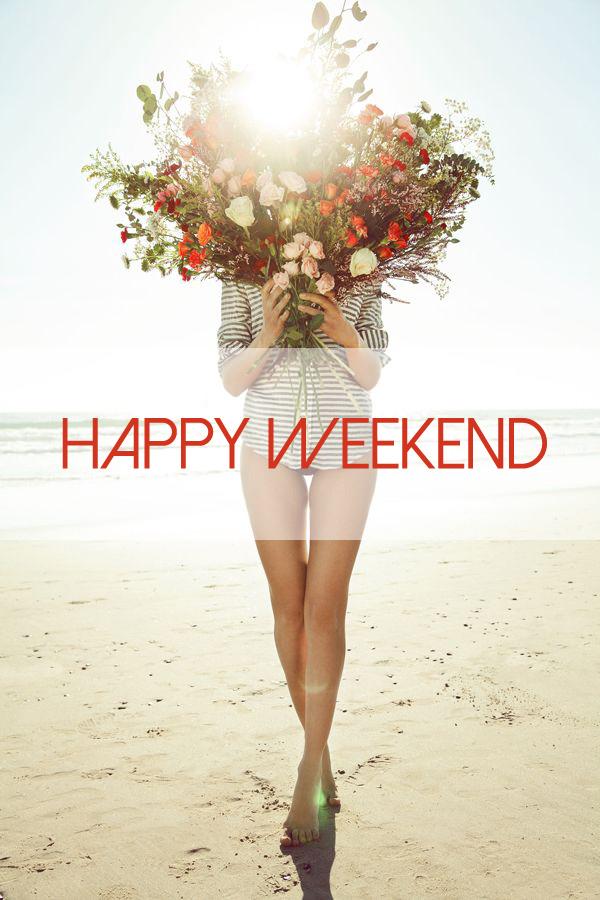 https://sweetstudioblog.files.wordpress.com/2014/07/happyweekend1.jpg