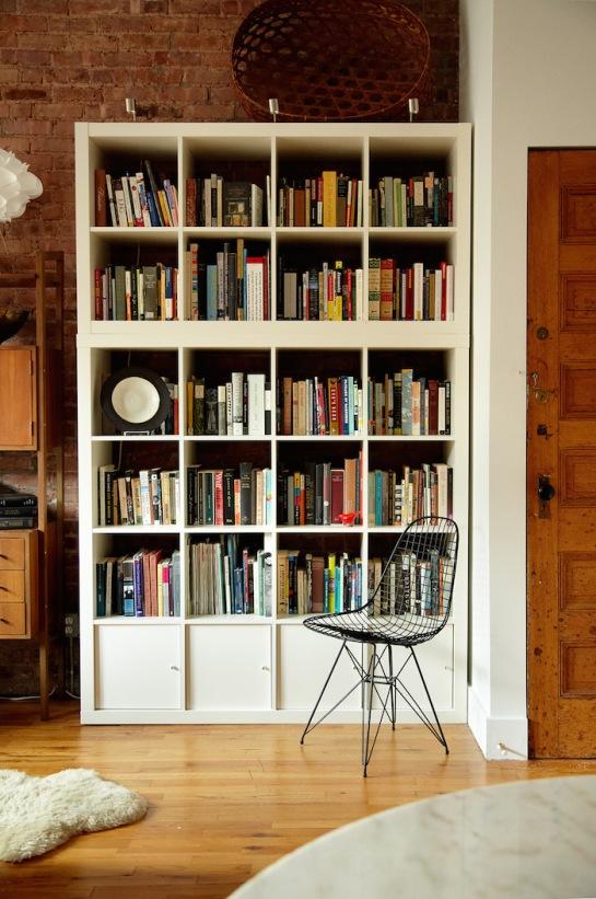 03_LIVING_bookshelf