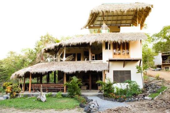the-maderas-village